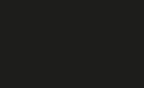 logo-rochas-eau-homme-small