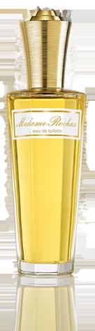 madame-roches